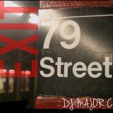 Exit 79th ST.