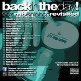 BackInTheDay! Volume 51