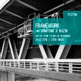 Framework w/ Armtone – 24/02/2016