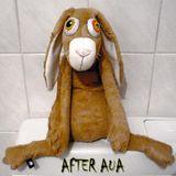 After-Aua