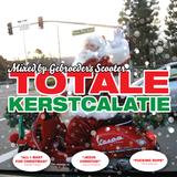 Gebroeders Scooter - Totale Kerstcalatie