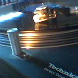 2002 Progressive Vinyl Mix - Jon Anderson