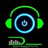 Dj D-Dream - Progressive wave 2