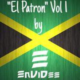 El Patron Vol1 by Envidee