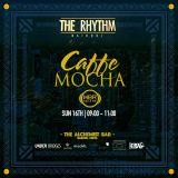 Caffé Mocha #256 feat. Dylan-S & EUGGY - TheRhythmNairobiShowcase