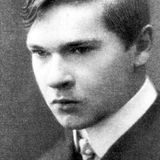 Subjected to Justin Curfman - Ep.002: Georg Trakl