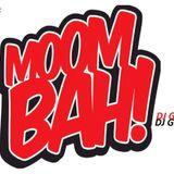 Set MoombahSpring17 DJGil-itm-Studio719Records
