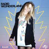 Alison Wonderland - Radio Wonderland 075