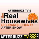Real Housewives of Orange County S:13 Twin Tweaks E:16