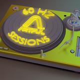Artful - 60 Hz Session 10