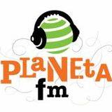 Giovvanie & Armand @HOUSE SESSION PLANETA FM 106.2MHz [ Lipiec 2012]{MADE IN POLAND}