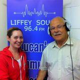 Lucan Beat - National Community Radio Day
