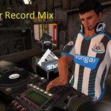 Tynehard Trance Marr RECORD MIX 4