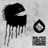 Christian Cambas - 1605 Ways To Deal With Christian Cambas (Continuous DJ Mix)
