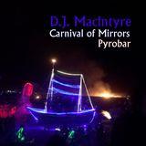 Carnival of Mirrors - Pyrobar