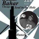 2010-06-26 - Sadar Bahar @ Holy Water & J.A.W, Ritterstr. 11, Berlin Part 2