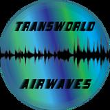 TWA-2019-02-24-Soundtrack