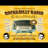 Rockabilly Radio - Big D Rockin Rhythm Radio 03a