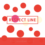 H&M SOUNDSWELL #16-RESPECT LINE-