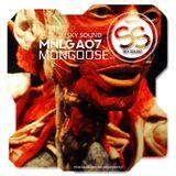 SKY SOUND - MONGOOSE / MNLG A07
