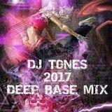 DEEP BASE MIX 2017