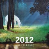 Some of my favourite Electro Tracks 2012