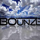 Lets BOunze Future /Deep House Mix Nº 8