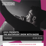 KXVU Presents; The Southpoint Show with Razor - 30-11-17