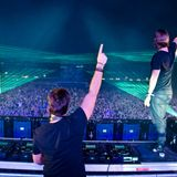 Swedish House Mafia live at Ultra Music Festival 2013 - FULL SET MIX HD  by UMF.TV [ FREE DOWNLOAD ]