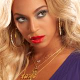 Beyonce Mix