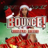 New Orleans Christmas Bounce