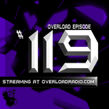 The Overload: Episode #119 (2012)
