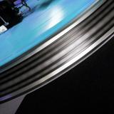 Junto e Mixado - Programa 83 - Rádio UFMG Educativa