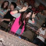 CRAZY NEW MIX DJ HONGYOK