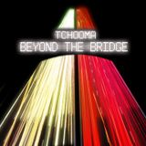 Beyond_the_bridge