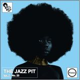 The Jazz Pit Vol. 7 - No. 23