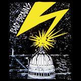 Bad Brains 1982.11.04 @ 930 Club, Washington D.C.