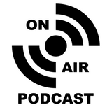 On Air Podcast - Enrico Girotto