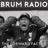 Forward Factor | Pulis Gone, Dimitrov Supreme in London & England Women in Walsall | (20/11/2017)