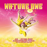 Moguai @ Nature One 2011 Go Wild And Freak Out - Raketenbasis Pydna Kastellaun/Hunsrück - 06.08.2011