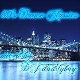 80's Dance Classics