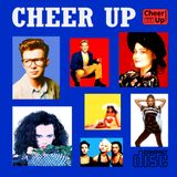 Cheer Up - The Ultimate Hits & Tricks Of Stock Aitken Waterman