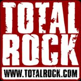 The Hell Drive on TotalRock 05/08/16