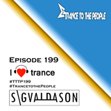 Trance to the People 199