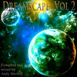Dreamscape Vol 2