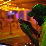Dub Vibration 28.04.2015