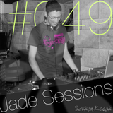 Jade Sessions #049: The Passion