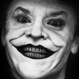 Jacking Joker (dj set promo 2009)