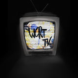 WCRT TV (2017-10-18) // DETOUR Showcase