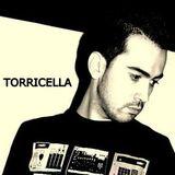 Fabrice Torricella Podcast Deep June 2012